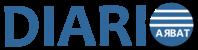 DIARIO ARBAT